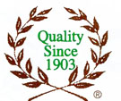 Raimondo Masonry | Quality Since 1903